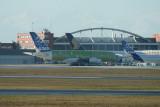 A380-841_007_FWWSD_01.jpg