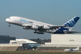 A380-861_009_FWWEA_01.jpg