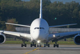 A380-861_009_FWWEA_02.jpg