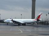 A340-311_4RADC.jpg