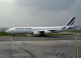 A340-311_FGLZC_AFR.jpg