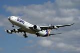 A340-311_FWWAI_01.jpg