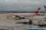 A340-312_3BNAV_MAU.jpg