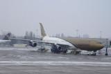 A340-312_A40LE_GFA.jpg