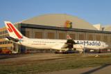 A340-312_ECJIS_DRI.jpg
