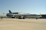 A340-313_9KAND_KAC.jpg