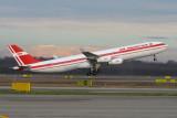 A340-313X_3BNBE_MAU.jpg