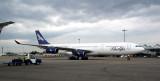 A340-313X_7TVJW.jpg