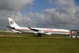 A340-313X_B2381_CES.jpg