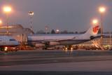 A340-313X_B2385_CCA.jpg