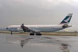 A340-313X_BHXI_CPA.jpg