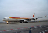 A340-313X_ECGUP_IBE.jpg