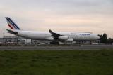 A340-313X_FGLZQ_AFR.jpg
