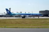 A340-313X_FOJGF_THT.jpg