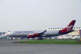 A340-313X_GVHOL_VIR.jpg