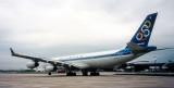 A340-313X_SXDFB_OAL.jpg