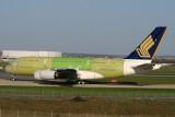 A390-841_008_FWWSE_01.jpg