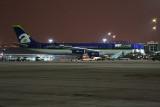 A340-311_ECKCF_901.jpg