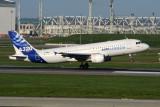 A320-111_FWWBA
