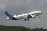 A320-111_FWWBA_2° version