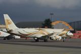 NAS_A320-232_VPCMS