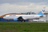 AAF_A320-211_FGJVF