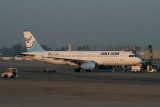 AAF_A320-233_FHBAD