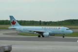 ACA_A320-211_CFLSU