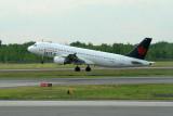 ACA-JET_A320-211_CGQCA