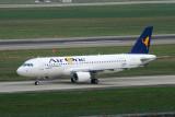 ADH_A320-216_FWWBX