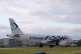 ADR_A320-231_S5AAB