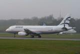 AEE_A320-232_SXDVG