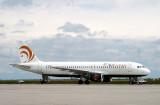 AEL_A320-211_EICTD