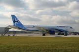 AIJ_A320-214