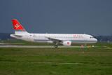 AMC_A320-214_FWWIJ