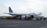 AMM_A320-214_GOOAR