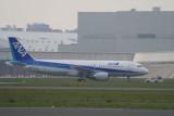 ANA_A320-214_FWWIZ