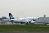 ANZ_A320-232_FWWBC