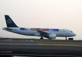 AUA_A320-214_OELBR