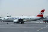 AUA_A320-214_OELBT