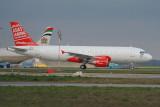 AXM_A320-214_FWWBC-9MAFP
