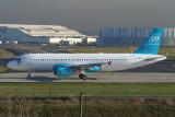 AXM_A320-214_FWWBR