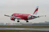 AXM_A320-214_FWWBV
