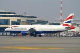 BAW_A320-211_GBUSH