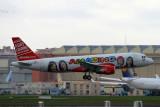 AXM_A320-214_FWWBC