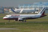BER_A320-214_FWWDK-DABDB
