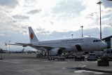 BIE_A320-211_FGYAI