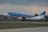 BMA_A320-232_GMIDP