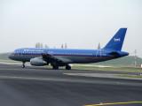 BMA_A320-232_GMIDZ