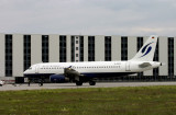 BWG_A320-232_DANNE